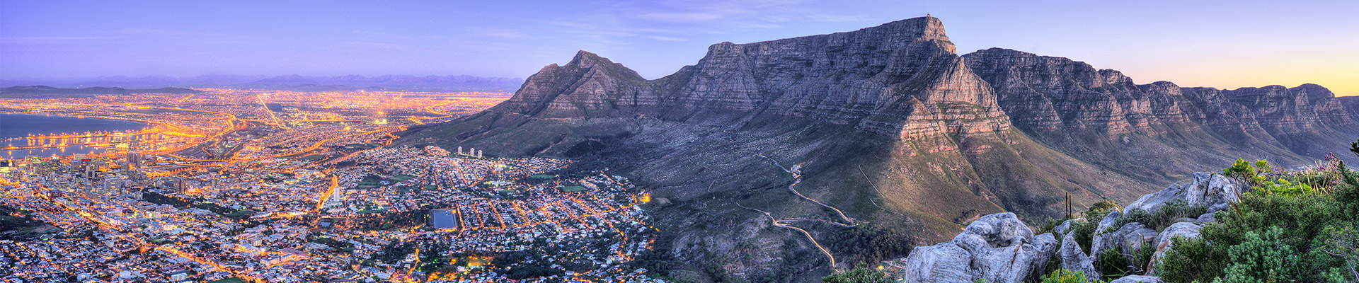 Private wine tours from Cape Town